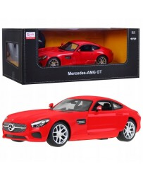 MERCEDES BENZ AMG GT 114 RASTAR 32 CM COUPE